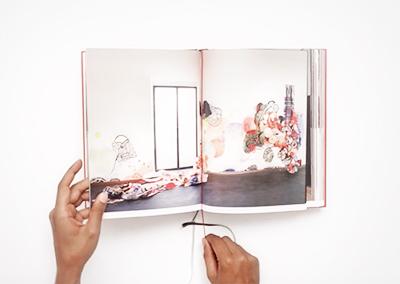 Territoires de création contemporaine : Espace culturel Louis Vuitton