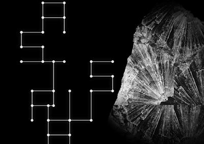 Astralis : Teaser – Espace Culturel Louis Vuitton