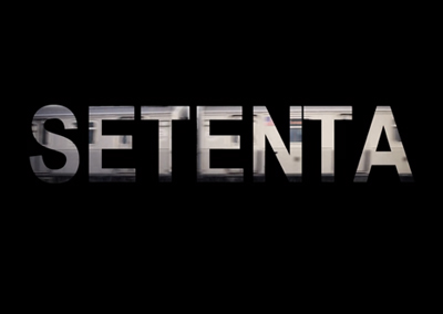 Setenta : Time To love